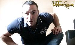 Terry's Strip v2